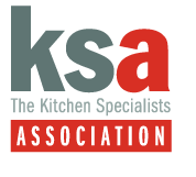 Kitchen Specialists Association (KSA)