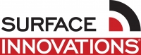 Surface Innovations is Hiring