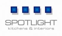 Kitchen/Joinery/Furniture designer required at Spotlight Kitchens