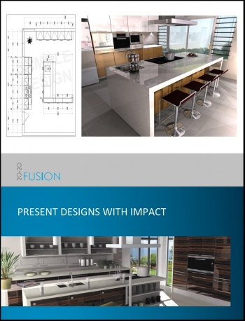 20 20 kitchen design software ksa classifieds 7287