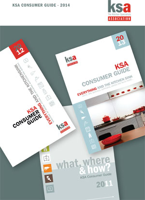 Bookings open for the 2014 KSA Consumer Guide & Brochure