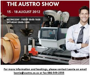 KSA members invited to the Austro Show