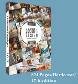 Decor and Design Guide become KSA industry partners