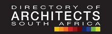 KSA members offered preferential rates to advertise in the Directory of Architects South Africa