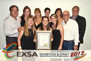 Another win for Gauteng HOMEMAKERS Expo!