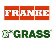 Franke & Grass join forces