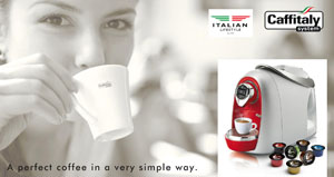 Italian Lifestyle's special winter offer – exclusive to KSA members