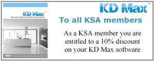 KDMax special offer to KSA members