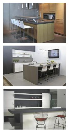 ISS's mystery new product unveiled - Neolith!!!!