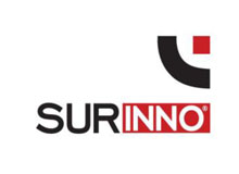 SURINNO SOLID SURFACING's NEW WEBSITE LAUNCH