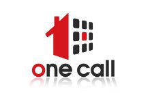 ABSA One-Call KSA's newest industry partner