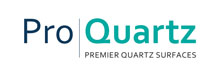 ProQuartz now available in Kwa Zulu Natal