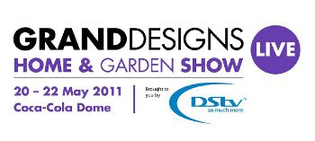 Grand Designs 2011 - A grand success