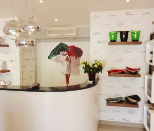 Italian Lifestyles launch new store in Constantia Village Cape Town