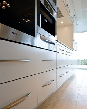 More Reasons To Choose A Ksa Registered Kitchen Installer Install Your New