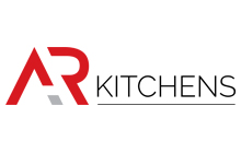 AR Kitchens