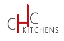 CHC Kitchens