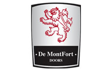 Demontford Doors