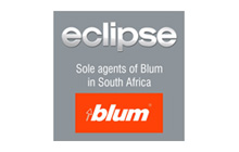 Eclipse - Furniture and Hardware Suppliers - KZN