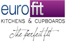 Eurofit Kitchens
