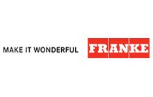 Franke South Africa - Gauteng