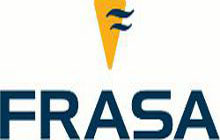 Frasa Kitchen Equipment South Africa (PTY) Ltd - Gauteng