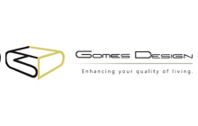 Gomes Design – Kitchens | Bathrooms | Bedrooms