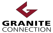 The Granite Connection