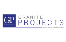 Granite Projects