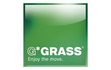 GRASS ZA (Pty) Ltd - Western Cape