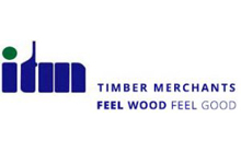 ITM Wood Merchants
