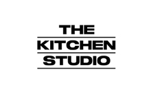 The Kitchen Studio