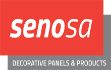Senoform (Pty) Ltd