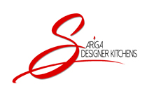 Sariga Designer Kitchens