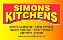 Simons Kitchens