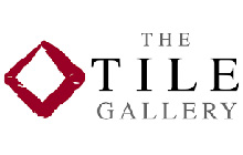 The Tile Gallery
