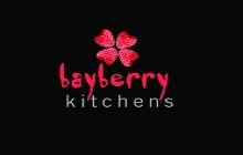 Bayberry Kitchens
