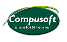 Compusoft South Africa (Pty) Ltd - Gauteng