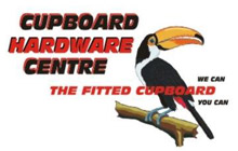 Cupboard Hardware Centre Ferndale