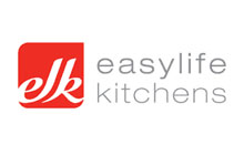 Easylife Kitchens - Greenstone