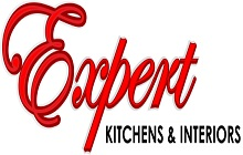 Expert Kitchens & Interiors