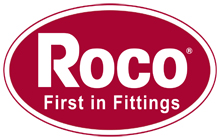 Roco Fittings- Free State