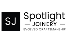 Spotlight Joinery