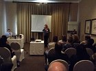 KSA KZN AGM and product training