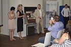 JHB KSA product evening hosted by Smeg, ProQuartz and Compusoft