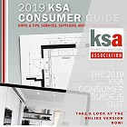 2019 KSA Consumer Guide is available for viewing online