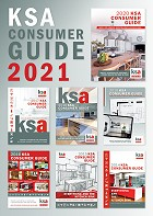 2021 Consumer Guide and new website platform