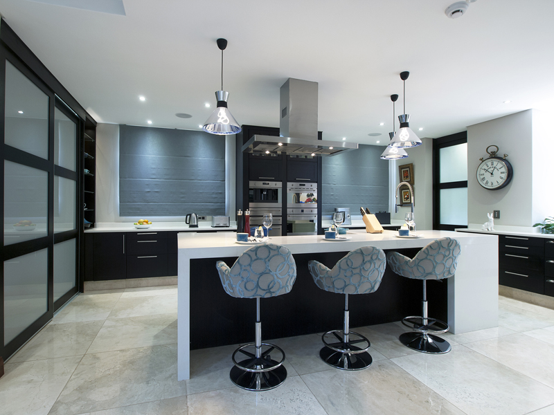 Ksa inspiration gallery ksa for Kitchens centurion