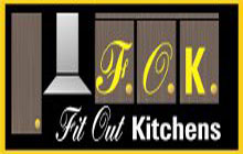 Fit Out Kitchens