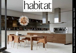 Habitat Kitchen Feature special offer